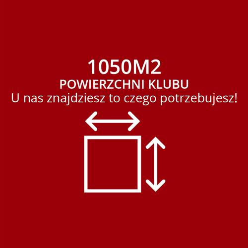 ikony_4