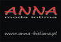 anna-intima