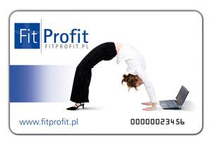 fitprofit_s