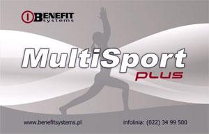 karta_multisportplus