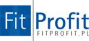 logo-fitprofit-duze-148